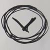 flecha-luis-fuente-garate